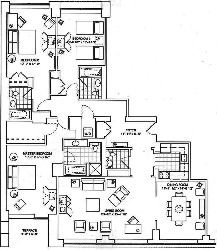 1BR-floor-smaller