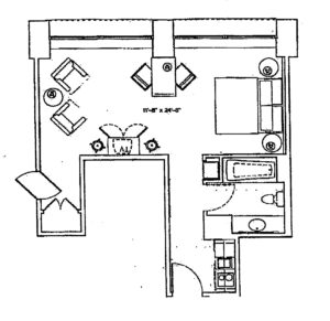 phillips-studio